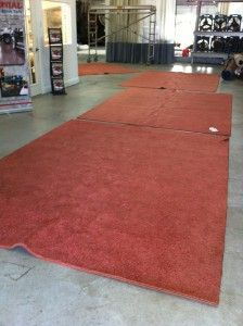 Oriental Rug Cleaners Cleaning Oriental Rug Dry Cleaning