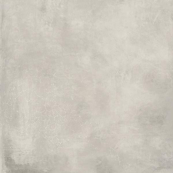 #Dado #Basic Light Grey 60x60 cm 302890   #Gres #pietra #60x60   su #casaebagno.it a 24 Euro/mq   #piastrelle #ceramica #pavimento #rivestimento #bagno #cucina #esterno