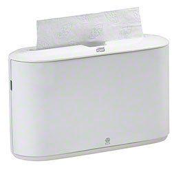 Tork Xpress Countertop Multifold Hand Towel Dispenser 302 Towel Dispenser Hand Towels Paper Hand Towels