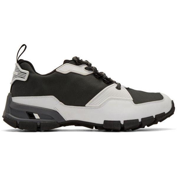 Cheap Black White UK Nike Air Max Thea Print Men