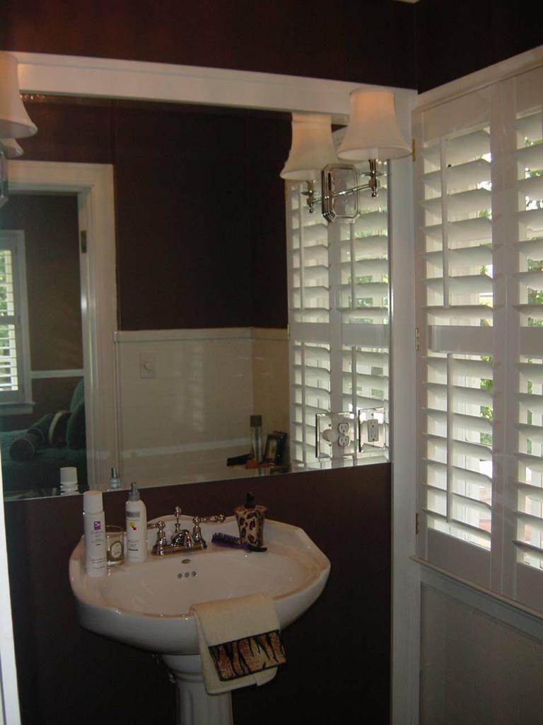 Bathroom Remodeling Lees Summit Mo Neutral Interior Paint - Bathroom remodeling lees summit mo