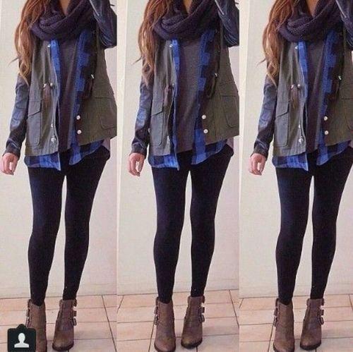 Outfits invierno tumblr - Buscar con Google | oufit | Pinterest | Invierno Buscar con google y ...