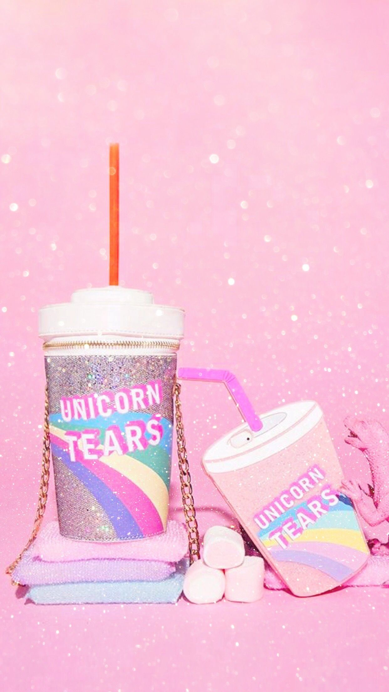 Unicorn Wallpaper For Iphone Jllsly Galaxy Wallpaper
