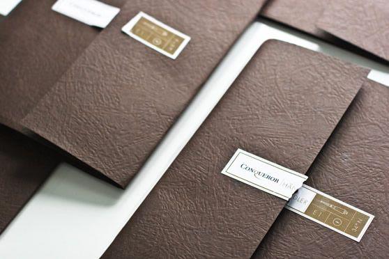 interior design brochure - 1000+ images about design brochures on Pinterest Brochures ...
