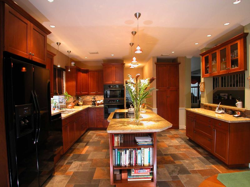 Contemporary And Transitional Kitchen Layout Design Remodel Bay Area Kitchens Webst Transitional Kitchen Transitional Decor Bedroom Transitional Home Decor