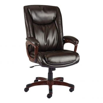 Top 10 Best Staples Office Chairs In 2020 Best Product Reviews