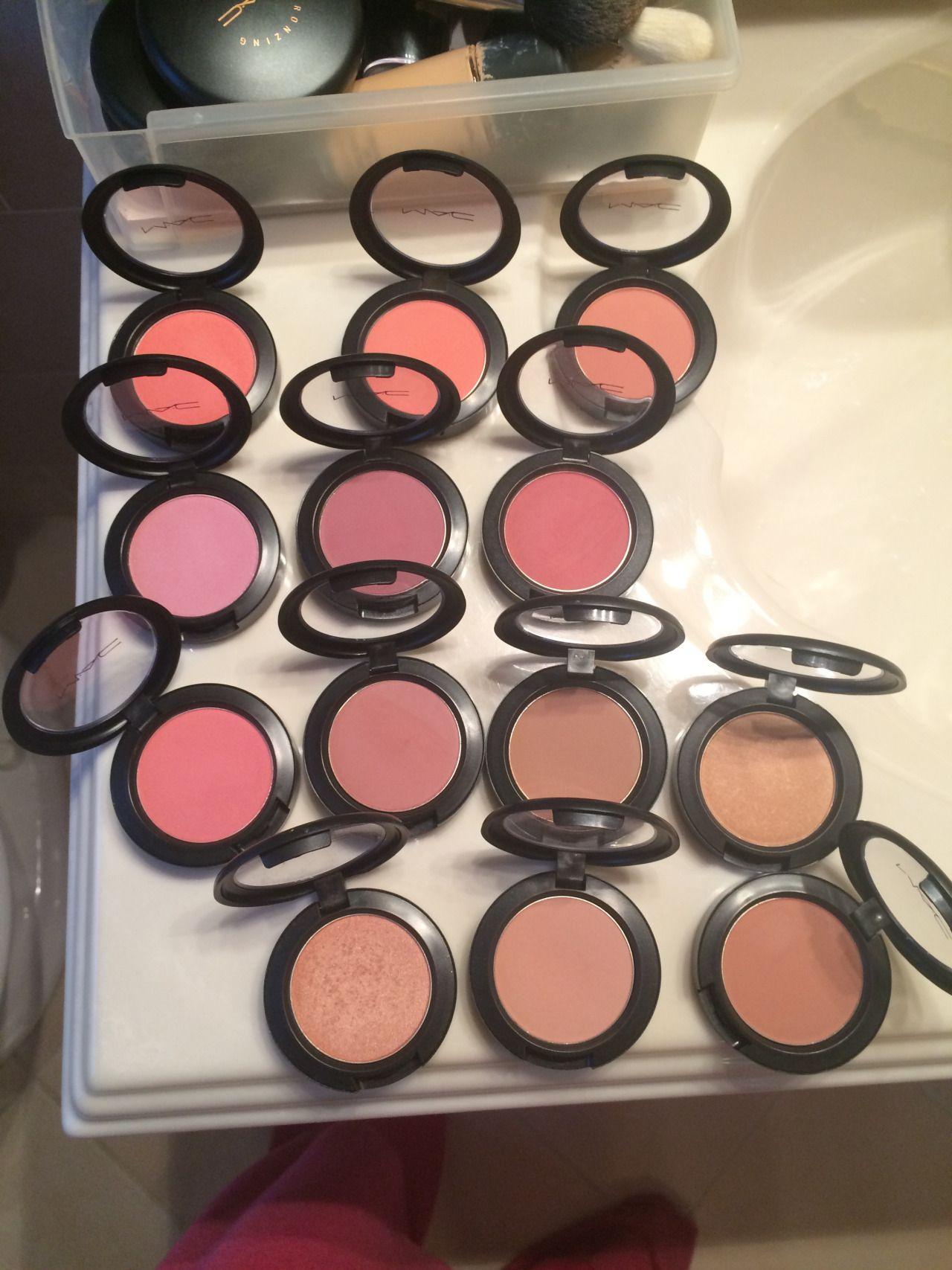 Makeup xoxo. Makeup, Best makeup products, Makeup addict