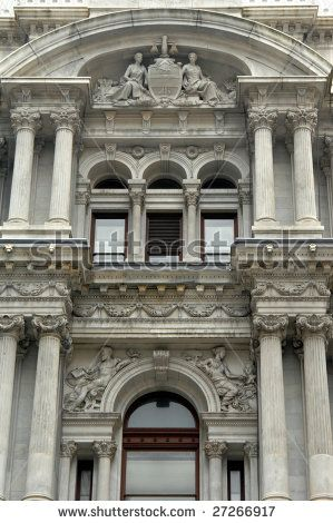 images historic philadelphia architecture - Bing Images