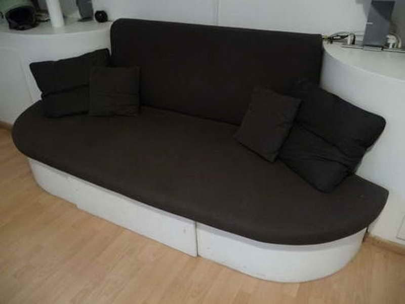 Http://dbestsofa.blogspot.com Most Expensive Sofa, Sleeper Sofa, Couches  For Sale, Sectional Sofas, 2 Seater Sofa, Sofa Sales, Sectional Sofa, ...