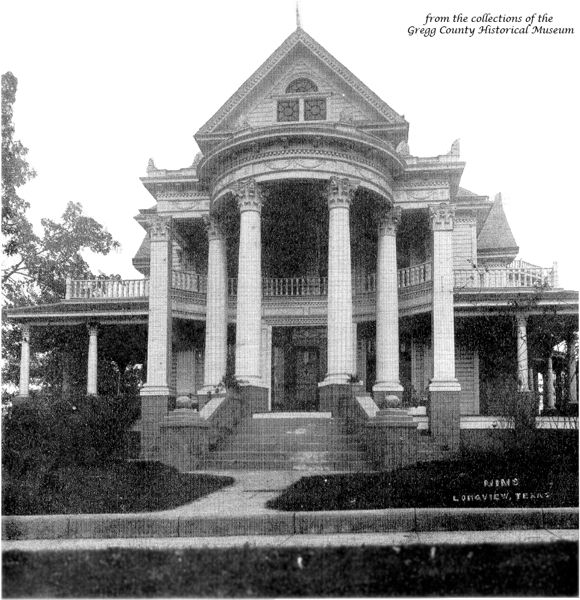 Gallery For Historic Italianate House Plans House Plans House Outdoor Structures