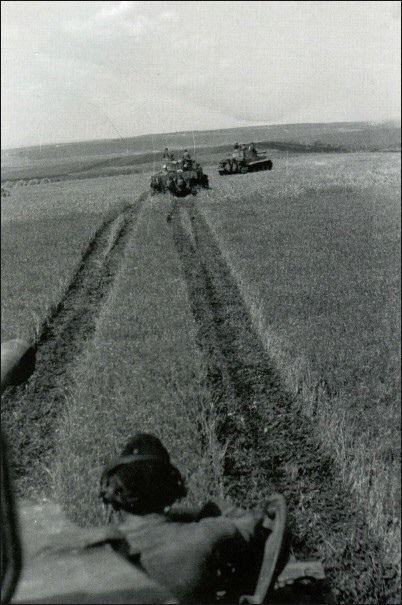 Tiger Tracks. Panzerkampfwagen VI Tiger (8,8 cm L/56) Ausf. E (Sd.Kfz. 181)
