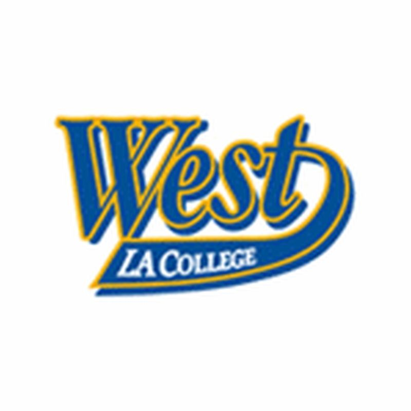 It S Back To Class For West La College Students Culver City Observer In 2020 Student Student Services College Related