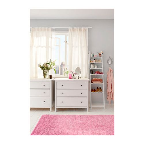 86 4 ikea hemnes wohnzimmer grau braunikea kommode in. Black Bedroom Furniture Sets. Home Design Ideas