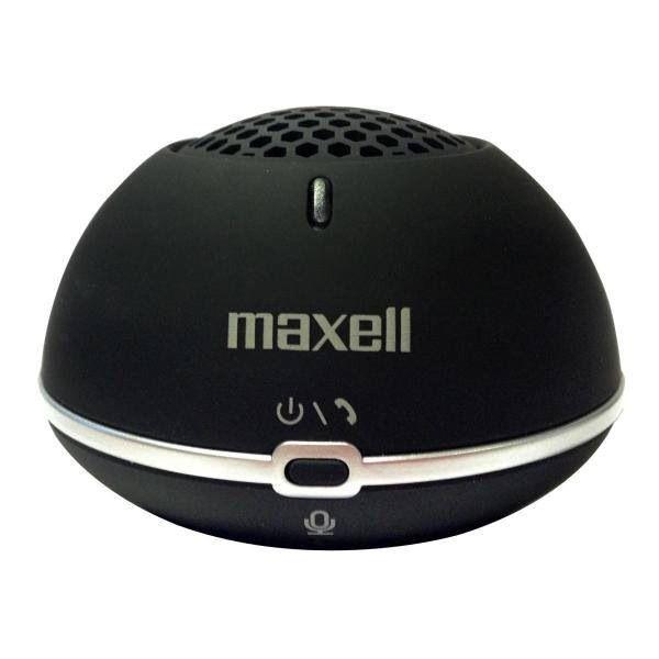 Speaker wireless mini bluetooth di Maxwell, disponibile in negozio! #grosseto www.rigel.biz