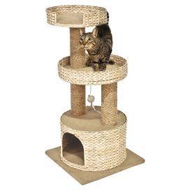 Cat Condos Cat Trees Cat Condo Cat Gym Pet Furniture