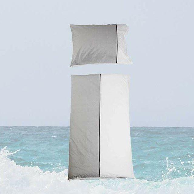 Bettwascheset Aus Perkal Baumwolle Im Home Interior Onlineshop Um