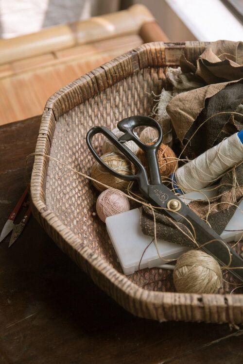 #fabricbytheyard #withashleyfabric  #etsyfabricshop #fabriccraft #etsyquilts #etsymakers #moderncrafts #quitkit #fabric #maker #creator #fabric #etsyshop #summercraft