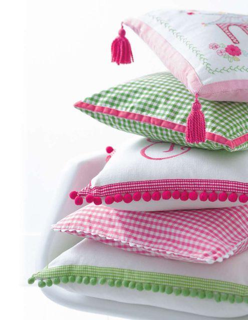 Ju Ju Beane Boutique Blog: The Modern Baby Co