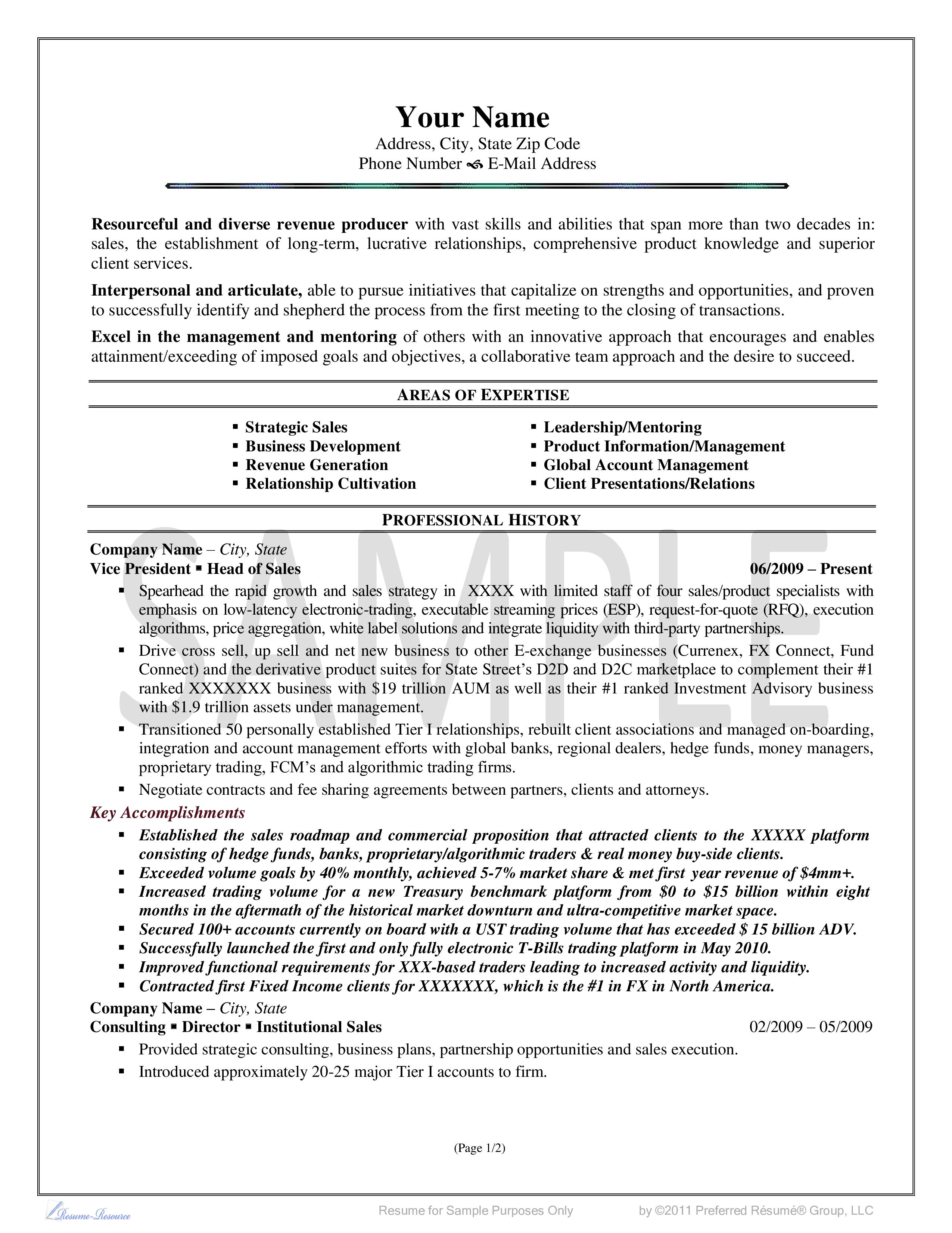 exex23 pdf