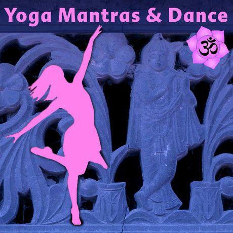 Prem Joshua — Ramana: Instrumental Yoga Beats download Mp3