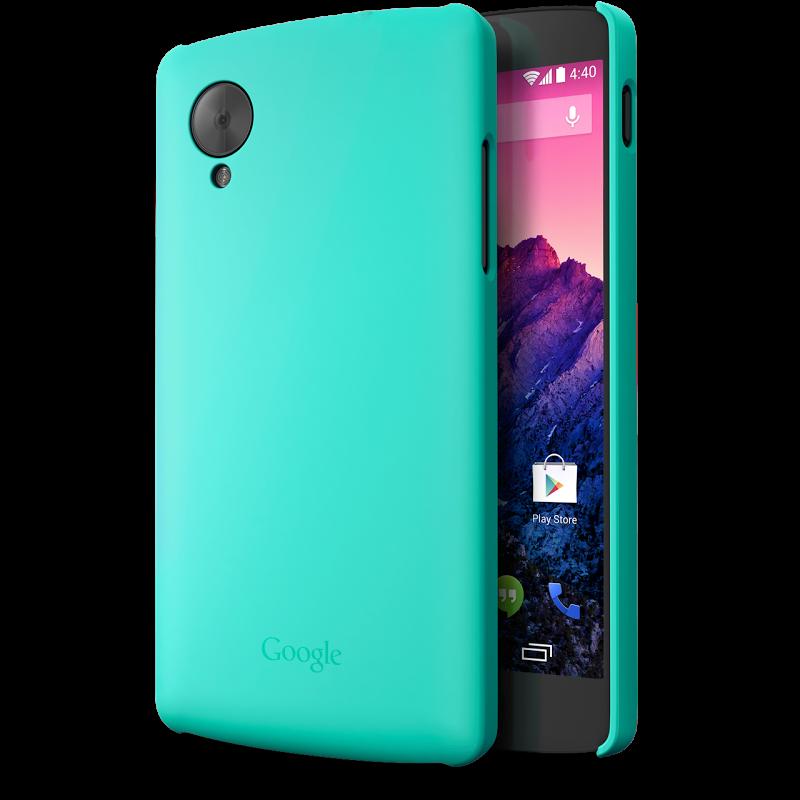 the latest b1bd0 85d8f Nexus 5 case | Case's | Phone cases, Nexus 5 case, Google store