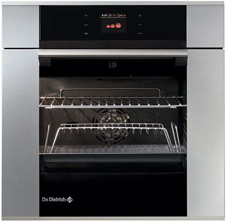 Builtin Oven Built In Ovens Oven