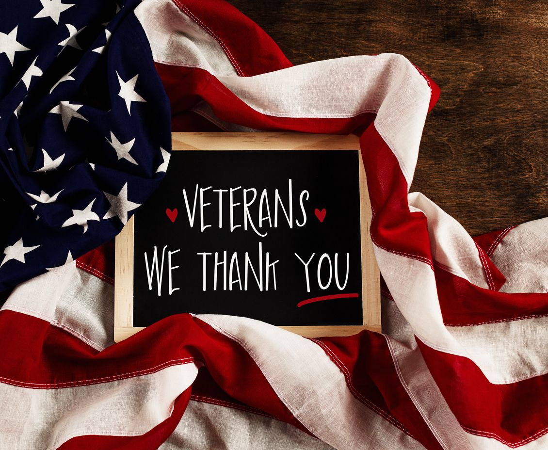Gateway counseling center would like to say thank you to