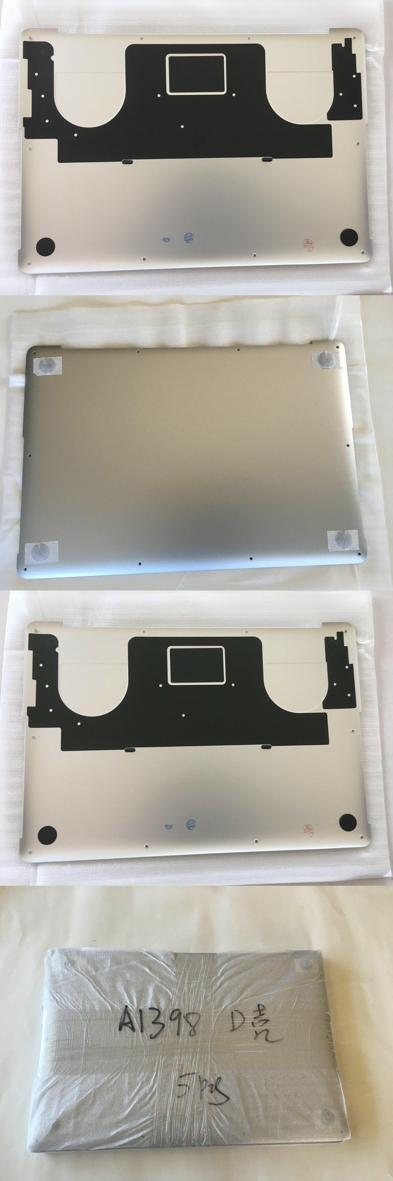 the latest e5b2f ec7f2 Laptop Replacement Parts 182089: New Macbook Pro 15 Retina A1398 ...