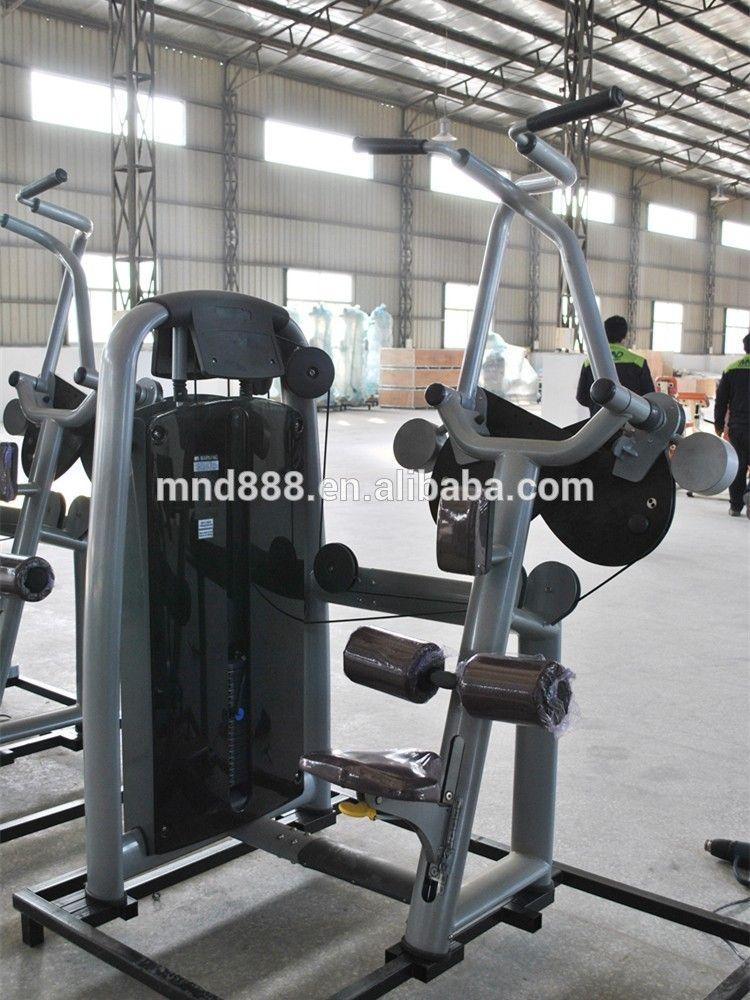 Mnd Fitness Commercial Gym Equipment Email Me Alina Mndfitness 163 Com