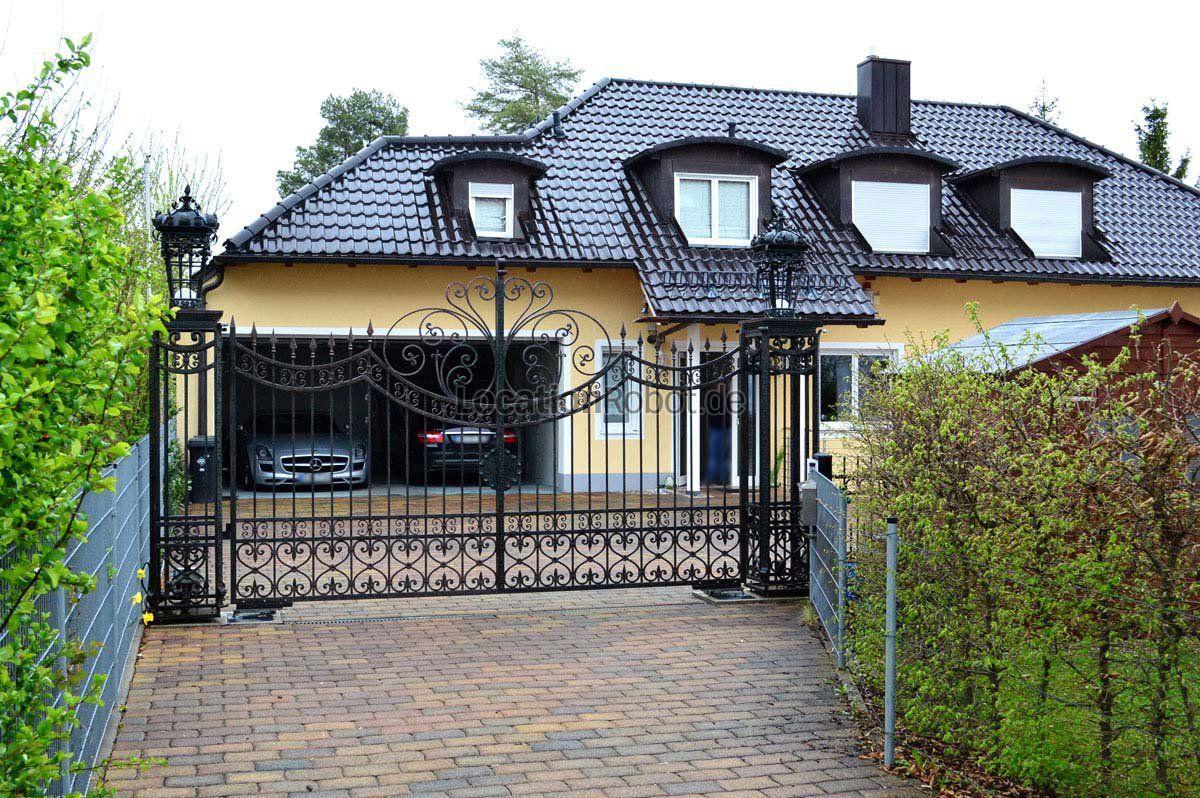 film location fotolocation in puchheim bayern mieten haus lr1506 h user villen wohnungen. Black Bedroom Furniture Sets. Home Design Ideas