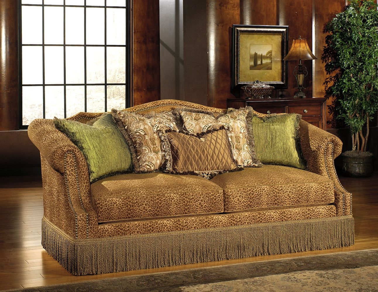 Cool Furniture Sofa Love Seat Sofas Quality Leather And Upholstered