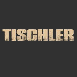 TISCHLER | Fabrily