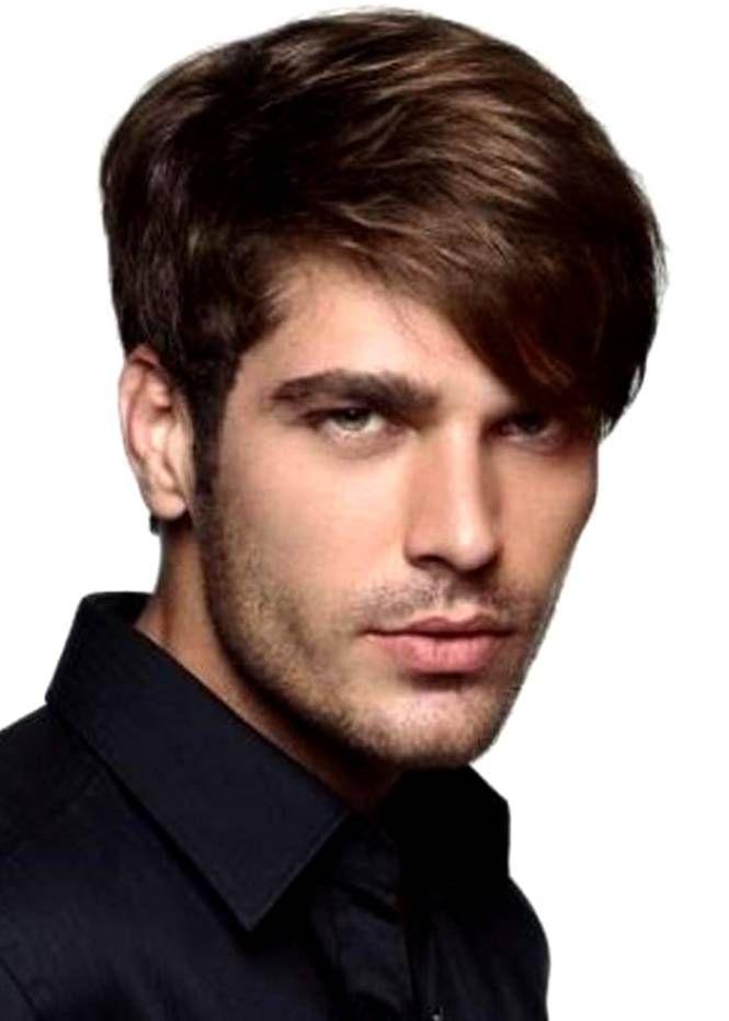 Fantastic Hairstyles And Big Forehead On Pinterest Short Hairstyles Gunalazisus