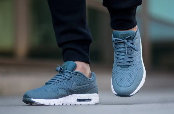 nike air max 1 ultra moire colorways