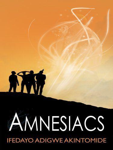 Amnesiacs, http://www.amazon.co.uk/dp/B00IGVA8BQ/ref=cm_sw_r_pi_awdl_XIgDub0934D83