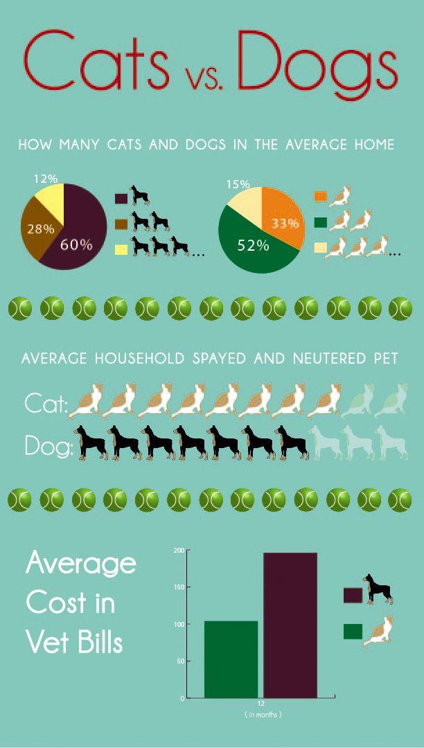 Infographic by MetaFugu on deviantART