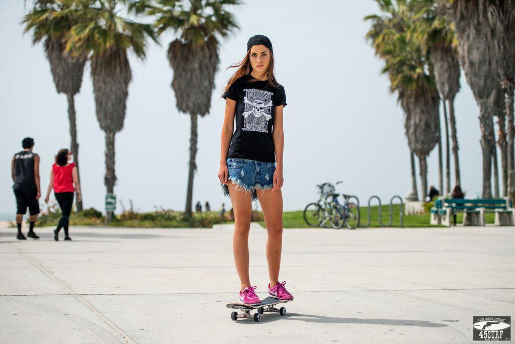Skateboard girl tumblr cutare google skateboard pinterest skateboard girl tumblr cutare google voltagebd Image collections
