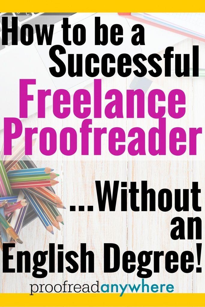 Online essay proofreaders needed