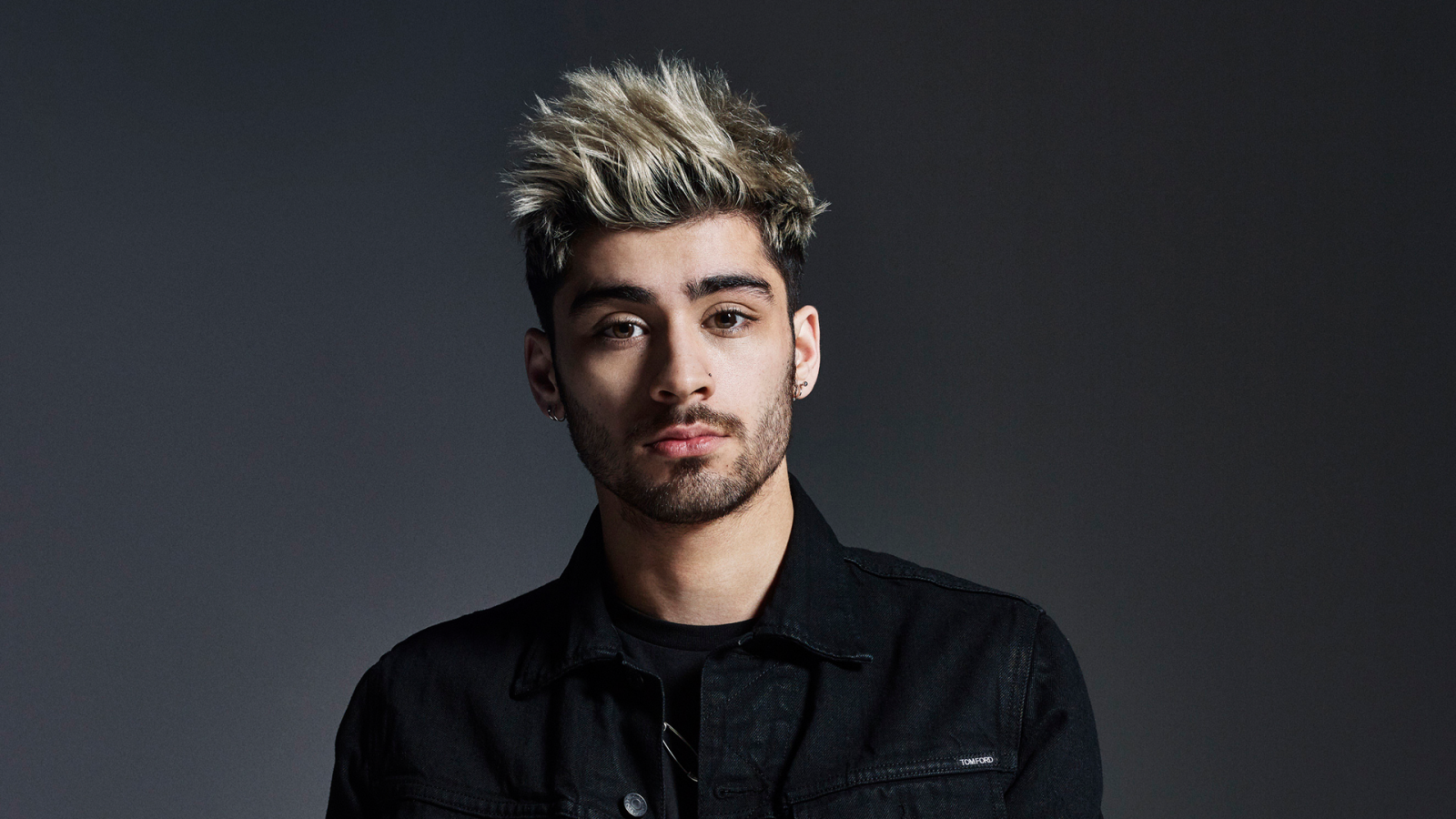 Zayn malik hd images get free top quality zayn malik hd images zayn malik hd images get free top quality zayn malik hd images for your desktop thecheapjerseys Images