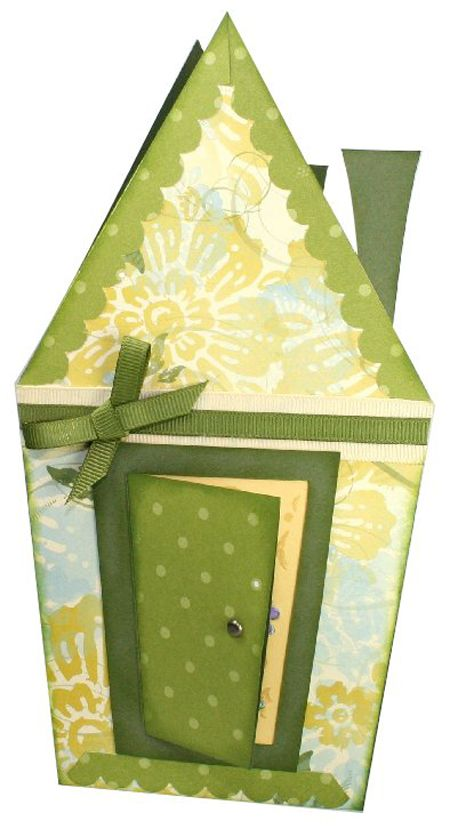 Card Making Paradise Part - 43: Find This Pin And More On Cutting Files - Cardmaking Paradise.