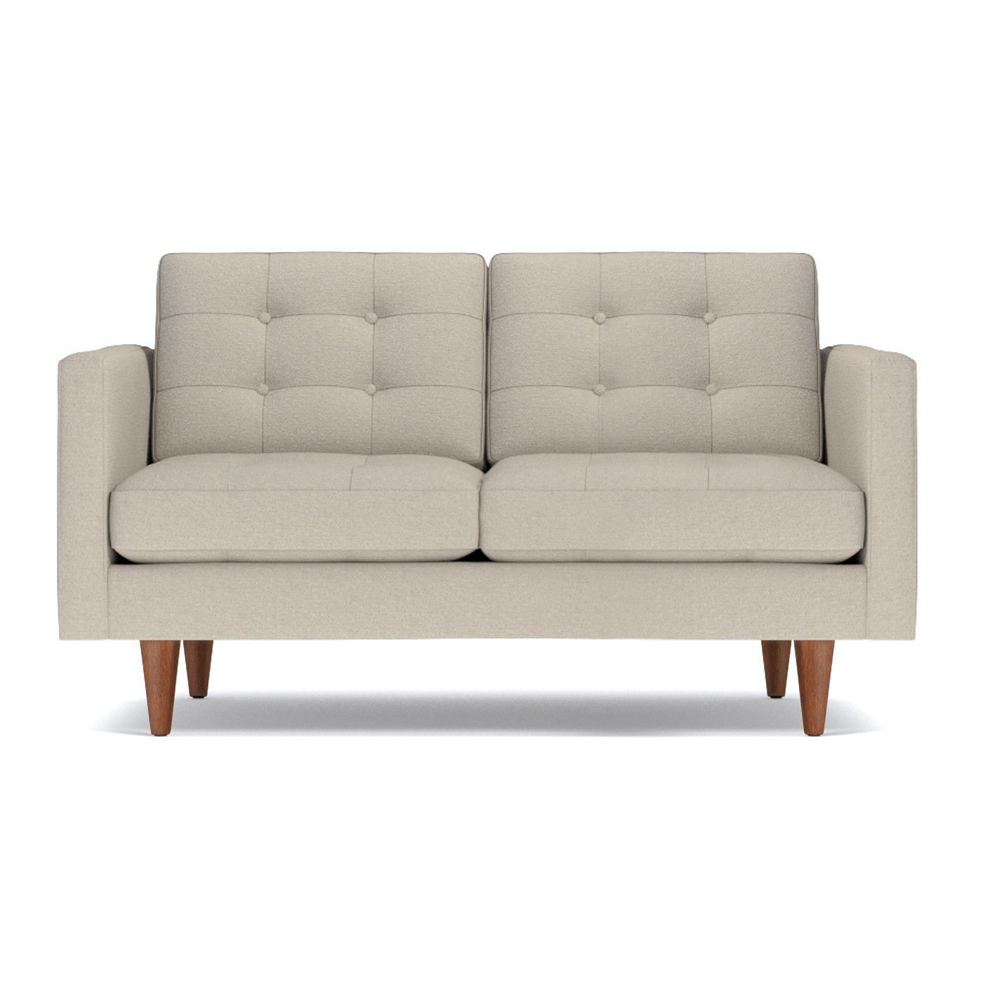 Lexington Apartment Size Sofa Choice Of Fabrics