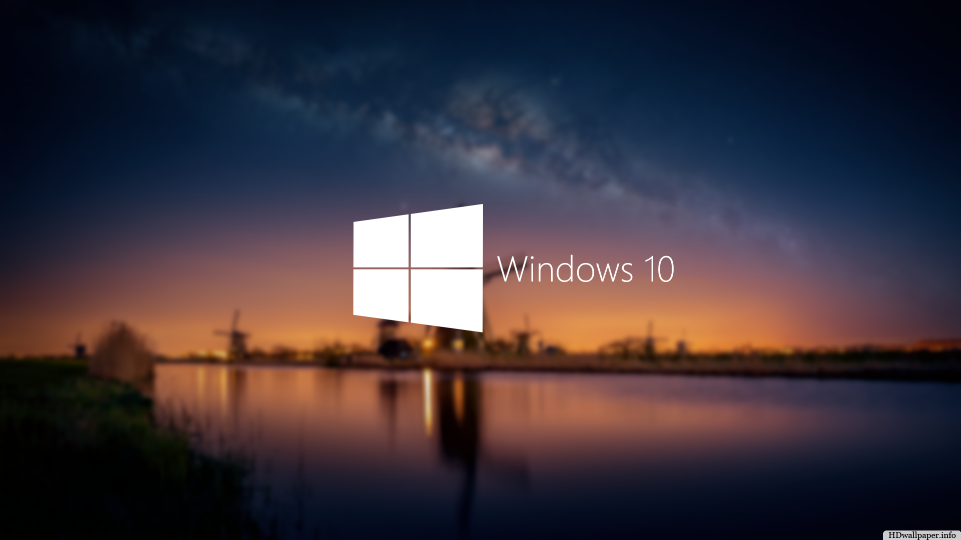 Hd wallpaper for windows 10 - Wallpaper Windows 10 Http Hdwallpaper Info Wallpaper Windows