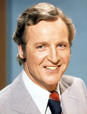 nicholas parsons - photo #23
