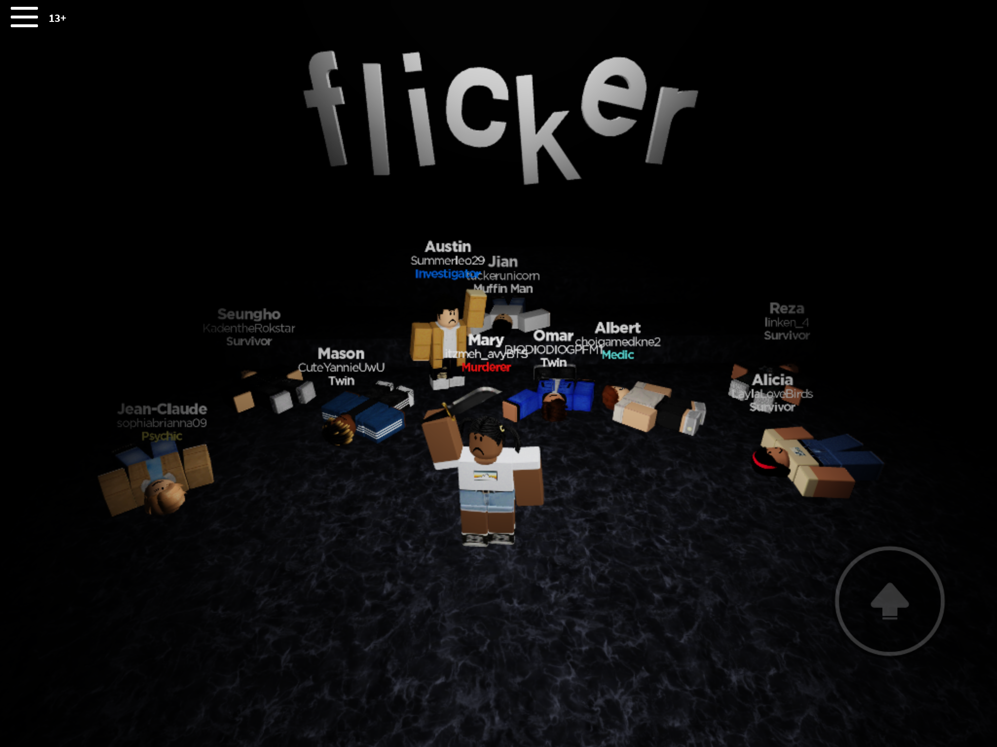 Burr Roblox Memes Pin By Kota On Fliker In Roblox In 2020 Roblox Memes Roblox Flicker