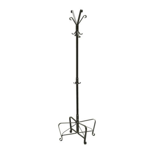 ikea rack designs amusing keeping coat furniture kids clothes merkled racks wooden hanger stand