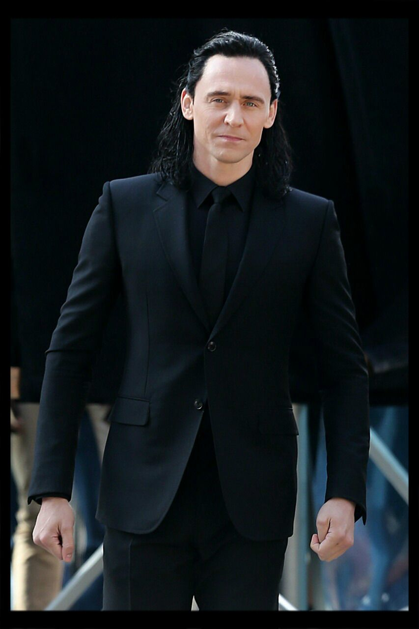 Tom Hiddleston Loki | Tom Hiddleston | Tom hiddleston, Loki, Tom