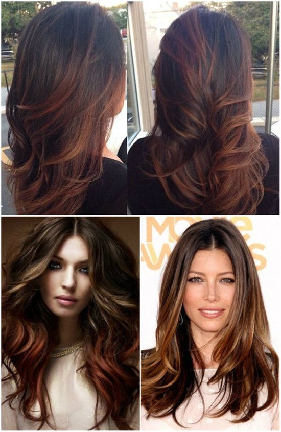 Best selling ombre hair extensions collection at blogvpfashion best selling ombre hair extensions collection at blogvpfashion pmusecretfo Image collections