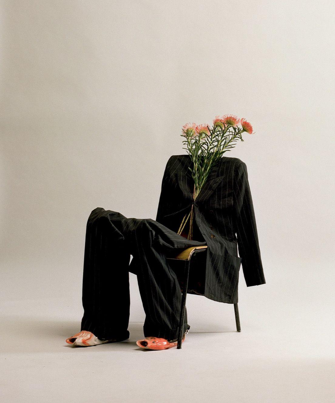 witanddelight.com …  – random fashion inspiration