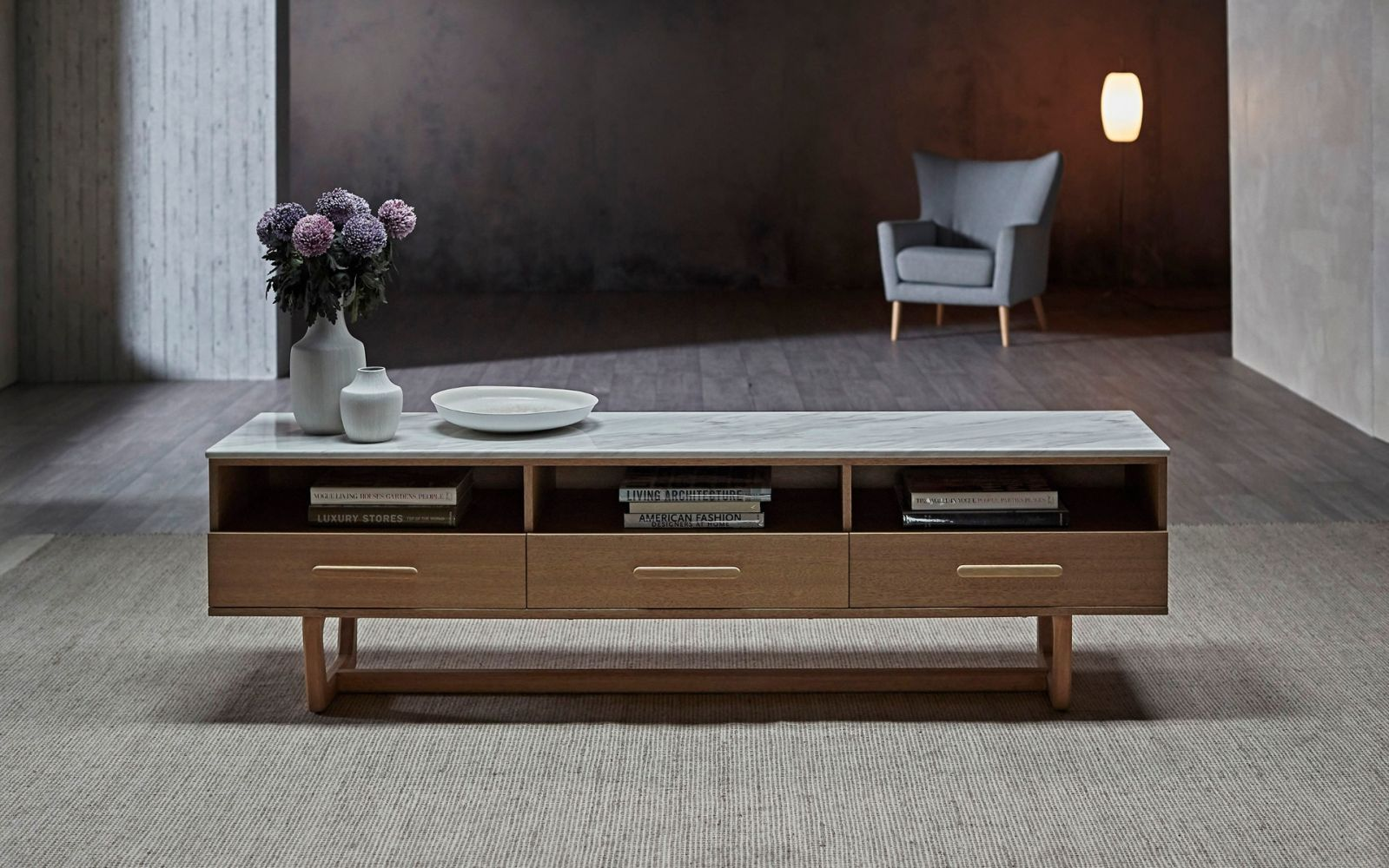 Nick Scali Furniture Nz Coffee Table To Dining Table Furniture Nz Furniture [ 1000 x 1599 Pixel ]
