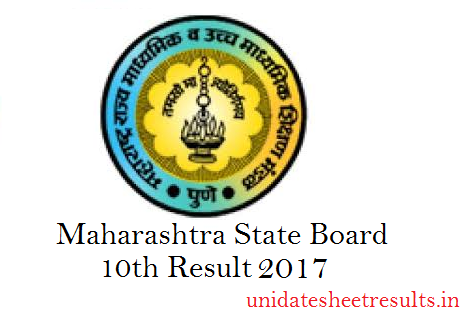 Ssc 10th Result Www Mahresult Nic In 2015 Check Class X Results